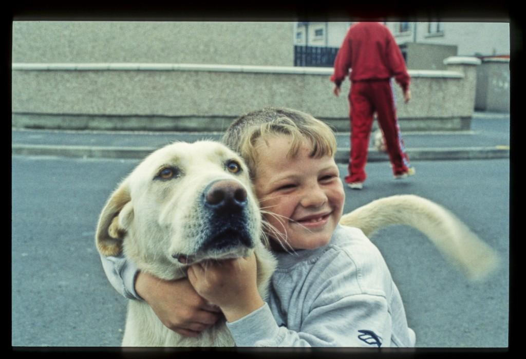 Derry 1998