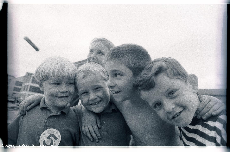 Derry 1993